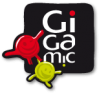 Gigamic