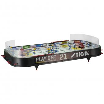 STIGA Eishockey Spieltisch Play OFF 21 Edition
