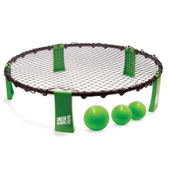 Roundnet Set - Smash It!