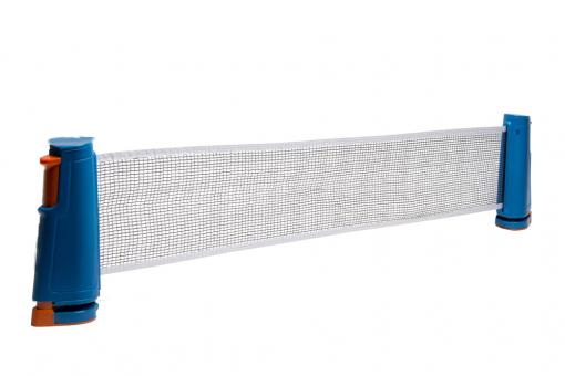 Extendable Table Tennis Net