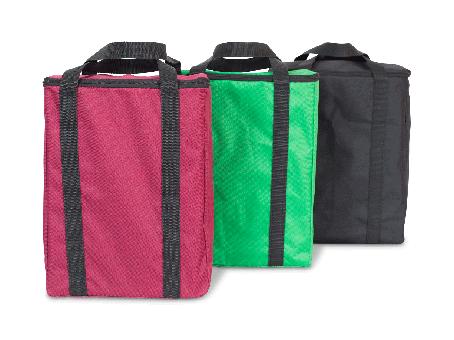 Kubb Canvas Bag