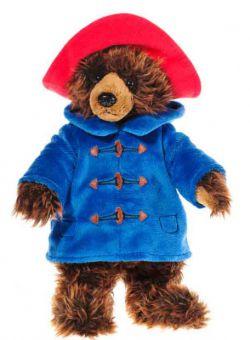Teddybär Paddington Bär