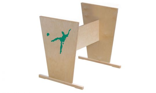 WeyKick Table Arena 7765 A