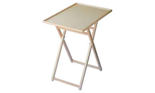 WeyKick Tisch 7765 klappbar